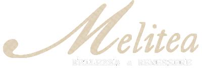 Centro estetico Melitea Bellezza e Benessere