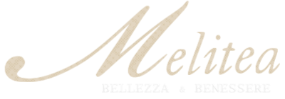 Centro estetico | Melitea Bellezza e Benessere | Dueville (Vicenza)